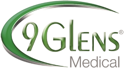 9Glens® Medical Limited